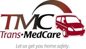Trans-MedCare