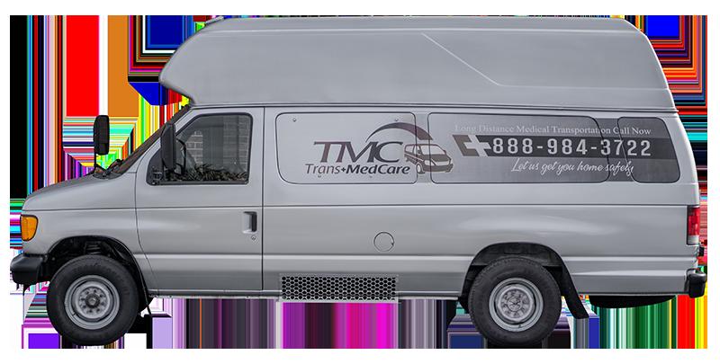 TransMedCare